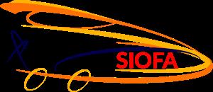 Siofa